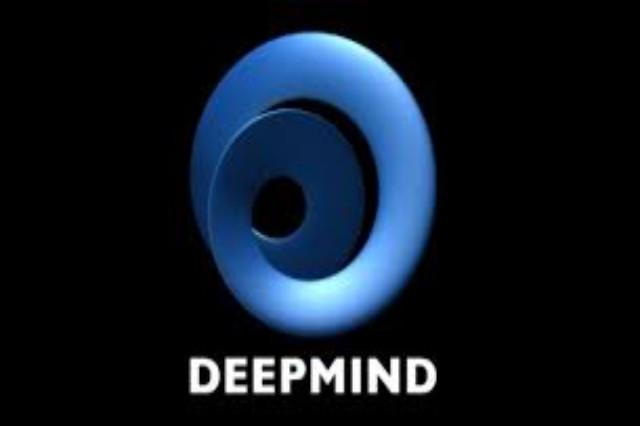 DeepMind Technologies